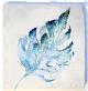 small-leaf3